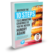 transformation-fit-cravings-ebook