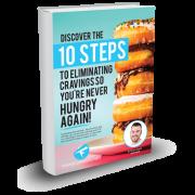 transformation-fit-cravings-ebook